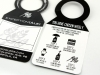 growler-tags-exgrowlers1