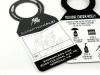 growler-tags-exgrowlers2_0