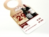 growler-tags-foxriver1