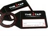 growler-tags-the-tap1