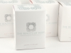 Beauty of Hope Candle Box