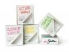 Custom Soap Folding Cartons