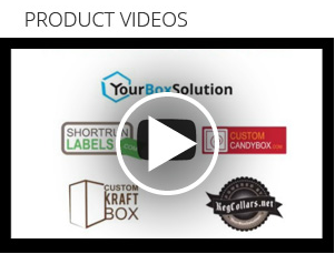 Your Box Solution Companies Videos