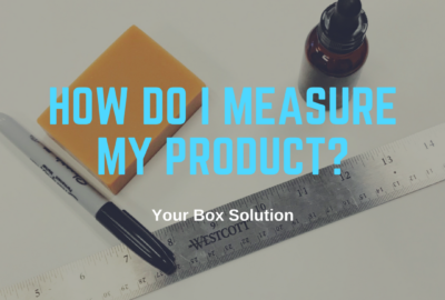 Measure Product