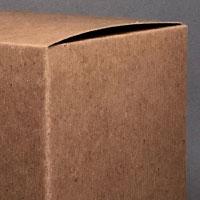 18pt kraft paperboard