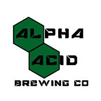 Alpha Acid