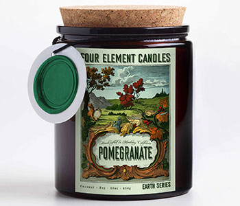 Candle-jar-image-label