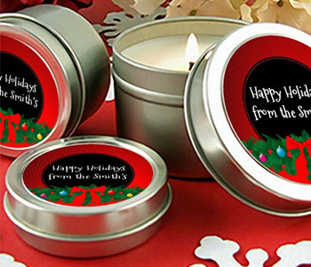 Christmas-tin-candles