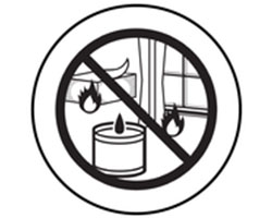 Keep-away-from-combustibles