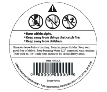 NCA-warning-label