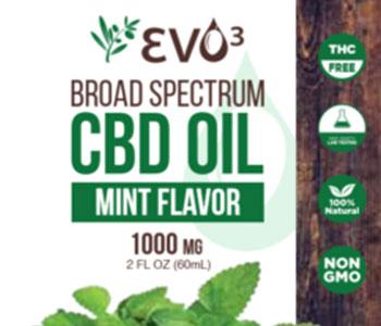 NON-GMO-CBD-oil