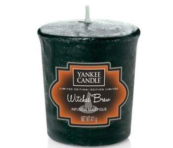 Yankee-votive-candle