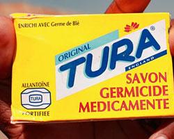 drug-soap