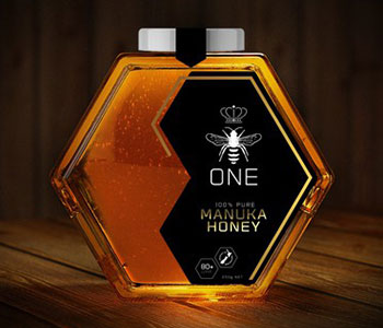 honey-jar7