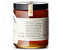 honey-label-wa_2