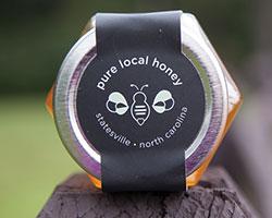 lid-seal-label_2