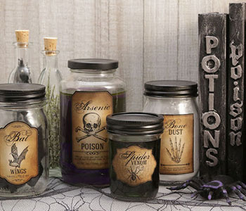 Halloween-apothecary-labels2