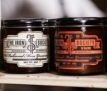 apothecary-labels-for-beauty-products