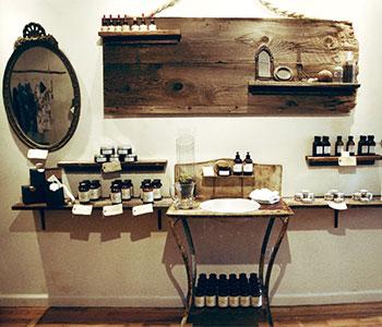 apothecary-shop-shelves
