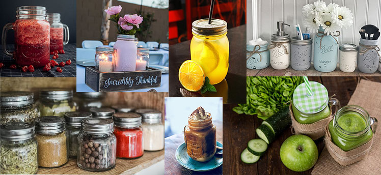 collage-mason-jar-labels