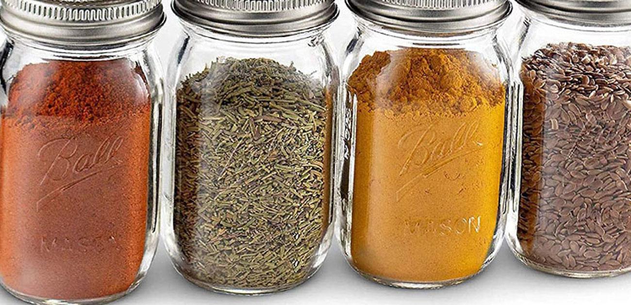 mason-jar-labels-featured-image