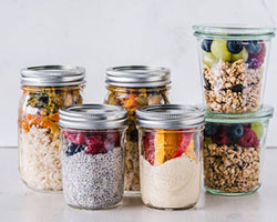 sustainable-jars-mason-jar-labels