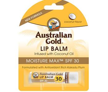 SPF-lip-balm-label