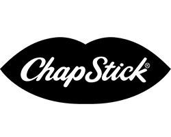 chapstick-logo