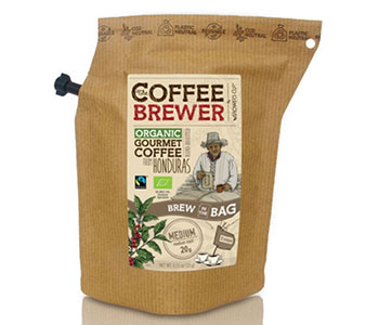 coffee-brewer-coffee-label