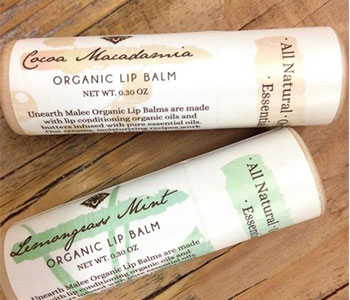 full-lip-balm-safety-seals