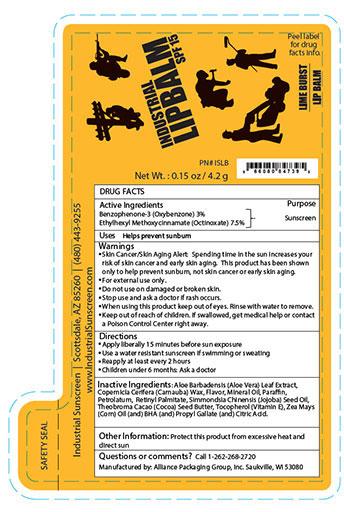 label-example