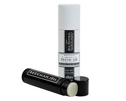 lip-balm-labels-for-men