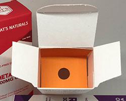 box-insert