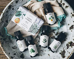 images-on-essential-oil-labels