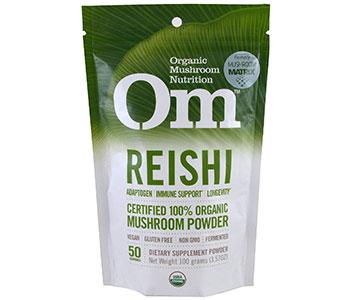 medicinal-mushroom-powder