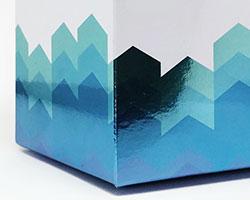 metallized-box