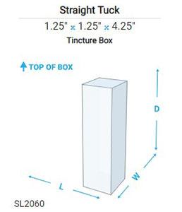 straight-tuck-box