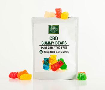 CBD-gummies-pouch