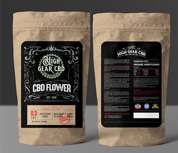 CBD-labels_coffee