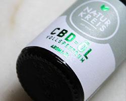 CBD-labels_foil-stamping