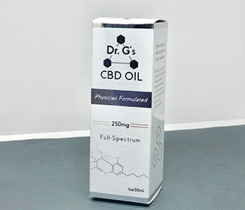 CBD-oil-box9