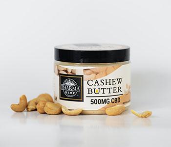 CBD-peanut-butter_jar
