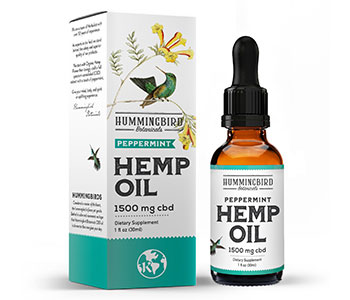 Humbrd_CBD-packaging
