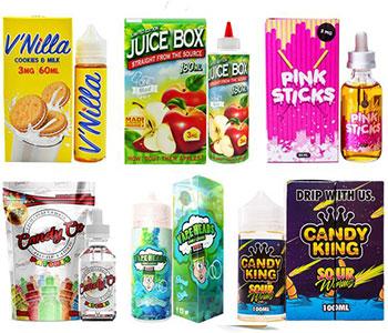 banned-e-juice-labels
