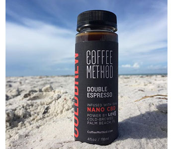 coffee-CBD-label