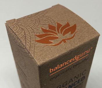 kraft-CBD-packaging