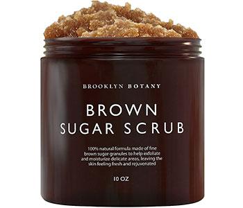 brown-sugar-scrub-label-4