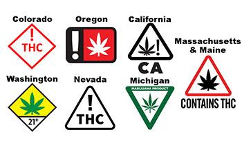 cannabis-symbols