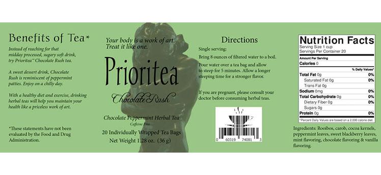 compliant-tea-labels