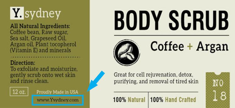full-sugar-scrub-label